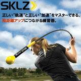 【あす楽対応】 スキルズ ゴールドフレックス トレーナー 40インチ SKLZ GOLD FLEX 40