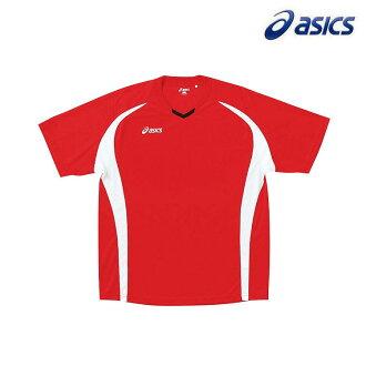 ●免運費! ◇14S1 asics(亞瑟士)遊戲襯衫短袖XS1128-23人T恤