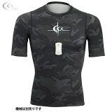シースリーフィット インパルスティー メンズ Tシャツ C3fit 3F05195