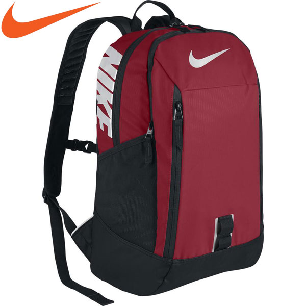nike backpack 2017
