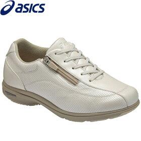 ◇asics(アシックス)PLUSCOMFORT743(W)プラスコンフォートウォーキングシューズTDW74316AWレディース