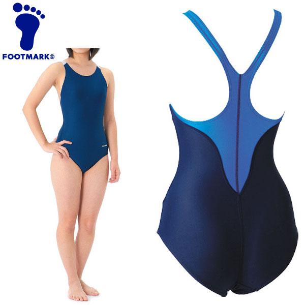 水泳, フィットネス水着  6L 101530B3-10