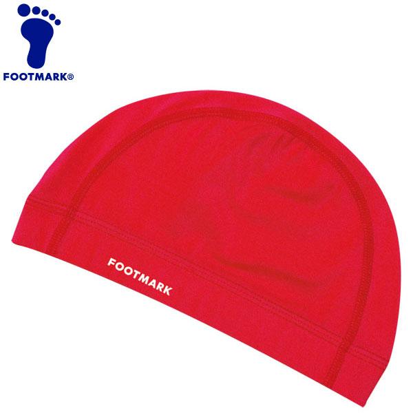 水泳, スイムキャップ・水泳帽  230178-05