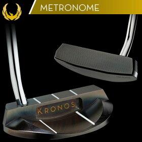 ◇クロノスゴルフパターメトロノームKRONOSGOLFMETRONOME【送料無料】