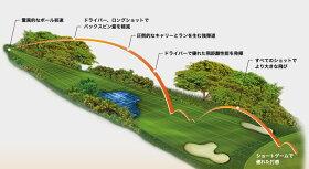 在庫処分タイトリストベロシティゴルフボール1ダース(12P)2016年モデル【あす楽対応】