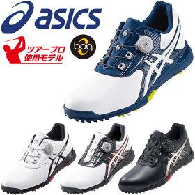アシックスゲルエースツアー2ボアTGN913ゴルフシューズ2016モデル【あす楽対応】