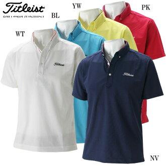 gzone rakuten global market titleist golf wear s