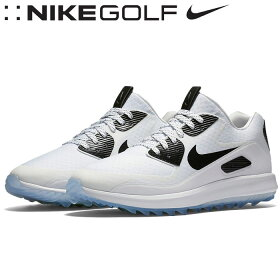 【USA直行便】NIKEGOLF(ナイキゴルフ)ナイキエアズーム90ITメンズゴルフシューズ2016年モデル844569【対応】【送料無料】