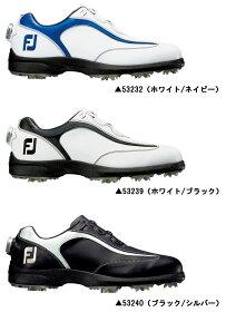 ◇フットジョイスポーツLTボアゴルフシューズFOOTJOYSPORTLT2017モデル