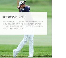 フットジョイプロSLゴルフシューズFOOTJOYPROSL2017モデル【あす楽対応】