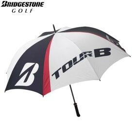 ◇ブリヂストンゴルフ傘アンブレラUMG71晴雨兼用2017年モデルBRIDGESTONEGOLF