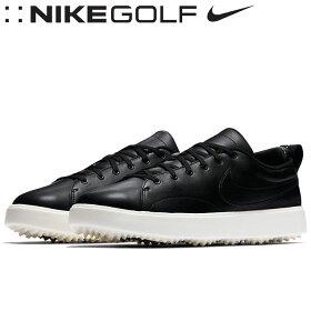 ナイキゴルフナイキコースクラシックメンズゴルフシューズ905233-001NIKEGOLF2017年モデル【あす楽対応】