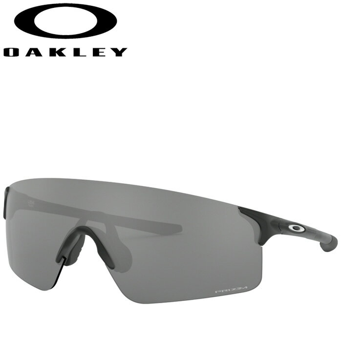 スポーツウェア・アクセサリー, スポーツサングラス  OO9454A-0138 Oakley EVZero Blades