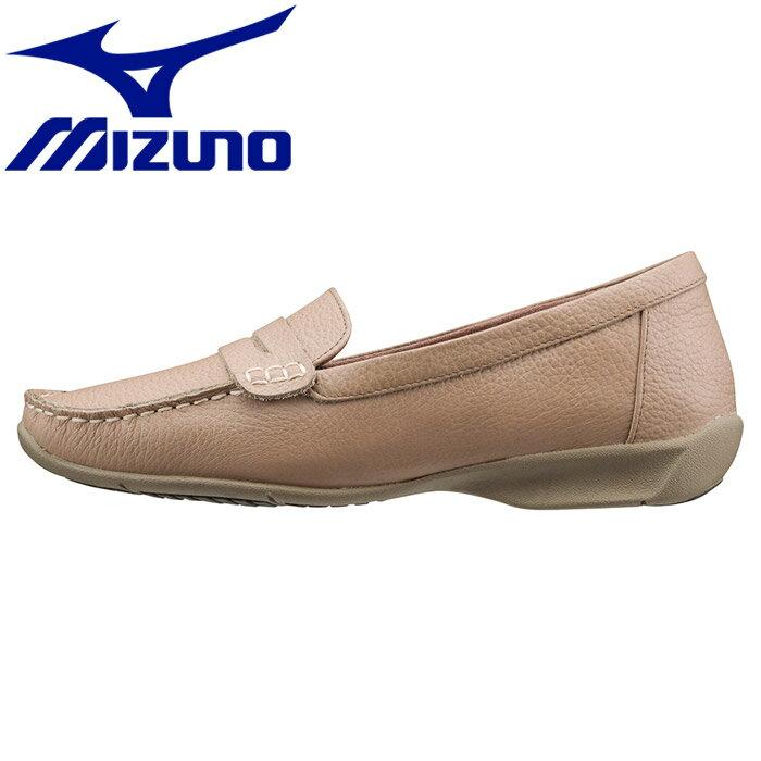 レディース靴, ウォーキングシューズ  850 B1GH187264