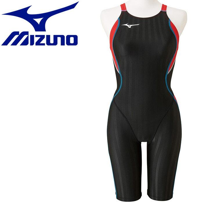 競技水着, レディース競技水着 :1115()00:001117()23:59 N2MG922496