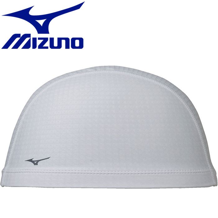 水泳, スイムキャップ・水泳帽 2,000OFF730()00002359 2WAY N2JW920101