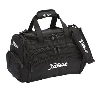 ◇Titleist duffel bag DFL09