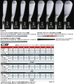 ◇タイトリストCB716アイアン単品スチールシャフト2016日本仕様