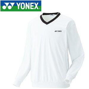 0832ced99efdd ヨネックス(YONEX) トレーナー 32019 テニスウェア 通販・価格比較 ...