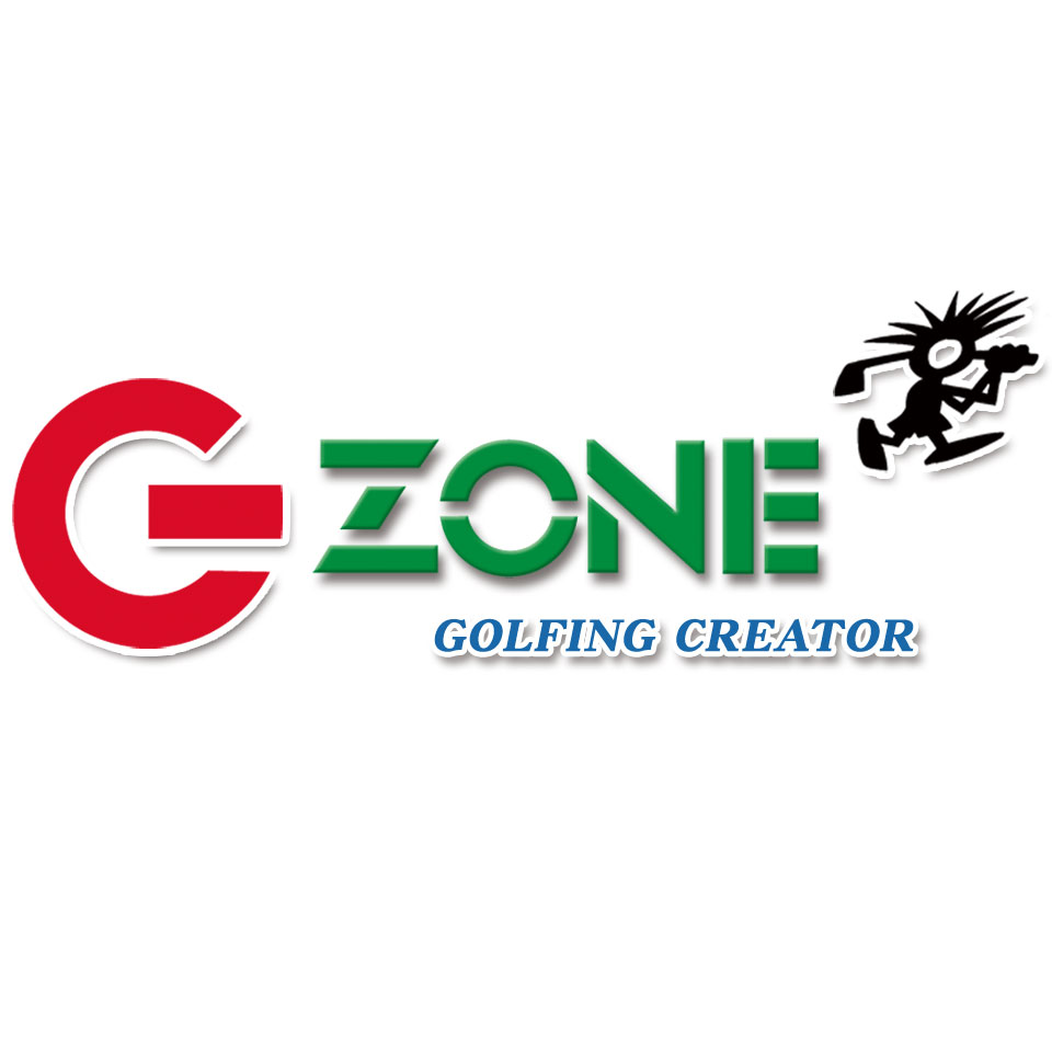 GZONEゴルフ