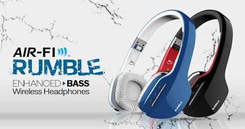 Bluetooth ヘッドホン ブルートゥース ヘッドホン ワイヤレス Hi-クオリティサウンド New Air-Fi...