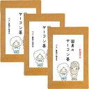 ヤーコン茶 3g×40包 (お得な3個セット)【ヤーコン茶/...