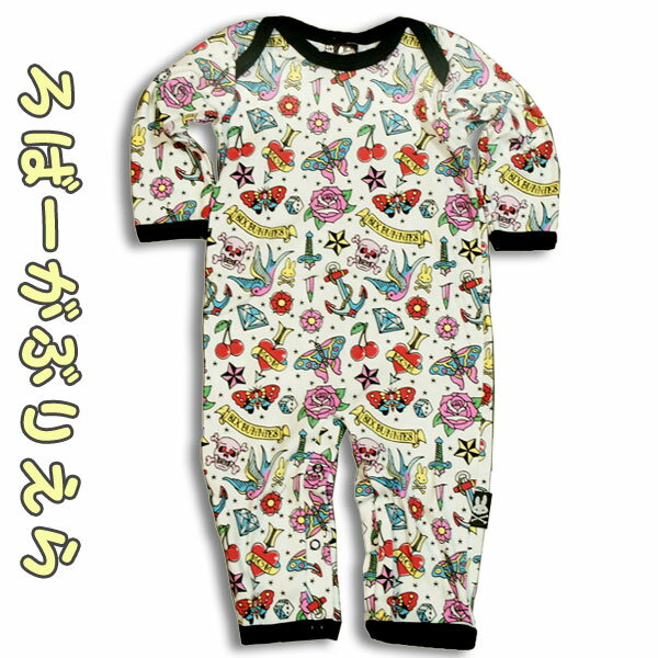 ベビー服・ファッション, ベビードレス・セレモニードレス ( ) SIX BUNNIES