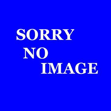 【中古】ルパン三世 マモーとの対決 前後編2冊セット アクションコミックス・アニメ版モンキー・パンチ双葉社1980年第一刷B6判/天ヨゴレ有[管理番号]21/1555