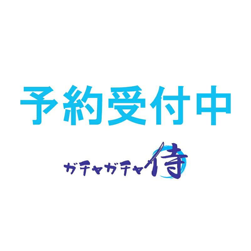 コレクション, ガチャガチャ  03 7202111