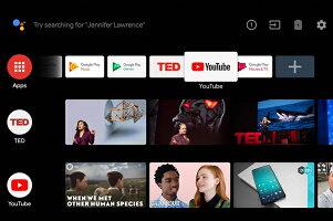 【2020年12月2日発売予定】XGIMIMOGOPro+小型モバイルプロジェクターフルHDホームシアターChromecast搭載AndroidTV搭載Googleアシスタント