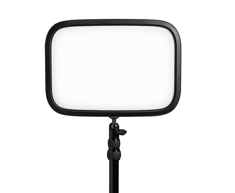 Elgato Gaming Elgato KEY LIGHT キーライト LED照明 ライト 動画撮影 動画製作 高品質スポットライ デスク特化 プロフェッショナル エルガト コルセア