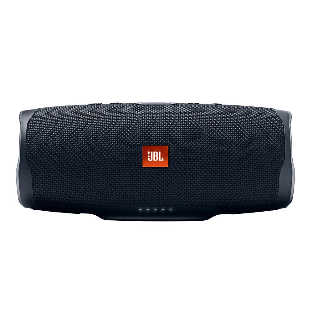 オーディオ, スピーカー JBL CHARGE4 BLACK JBLCHARGE4BLK