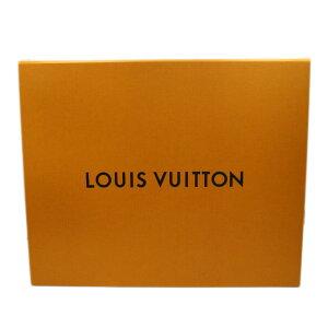 【LOUISVUITTON】LVルイ・ヴィトンVトートMMM44421CA2139モノグラム・アンプラントノワール(ブラック)トートバッグ/2WAYバッグ美品【送料無料】【中古】