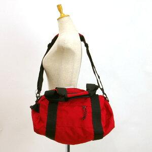 特価※シンプルな作りで小型のバッグ!29%OFF 【EASTPAK】イーストパック COMPACT(コンパクト...