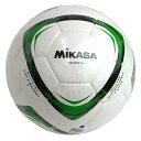 特価※お買い得!【MIKASA】ミカサ サッカーボール 5号球 [検定球] /SVC50TP ☆
