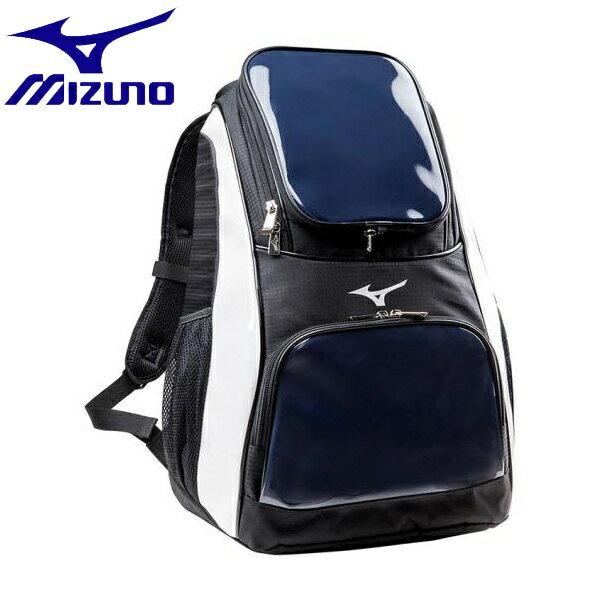 スポーツバッグ, バックパック・リュック  MIZUNO 1FJD7020 (74)