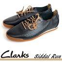 即納可☆ 【Clarks】クラークス 特価 SIDDAL R...