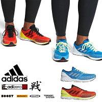即納可☆【adidas】アディゼロ特価ADIZEROTAKUMISEN5メンズ軽量ランニングシューズB37420F36492