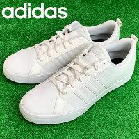 即納可☆【adidas】アディダスADIPACEVSアディペースメンズローカットスニーカーEH0028