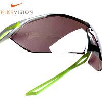 即納可☆【NIKE】ナイキスポーツサングラス超特価半額以下軽量ナイキヴェイパーウイングエリートRアウトドアゴルフジョギングオールスポーツ対応EV0913