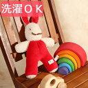 Wee Baby Stella ベビー・ステラ おねむの時間人形 スリーピータイム おもちゃ 海外 セレブ グッズ 出産祝い 赤ちゃん 幼児 プレゼント