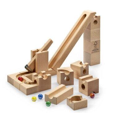 クゴリーノ ヒット【名入れ 名前】木のおもちゃ 積み木 知育玩具 ピタゴラスイッチ 誕生日 子供 男の子 女の子 プレゼント
