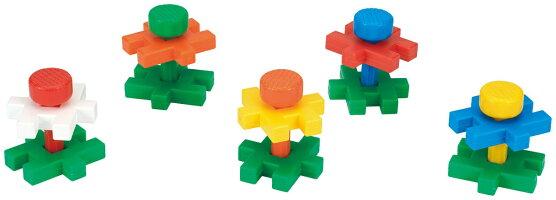 ★メーカー公式ショップ★学研ニューブロックたたいてつながる!トンカチパック83195学研ステイフル安全ブロックおもちゃ知育玩具