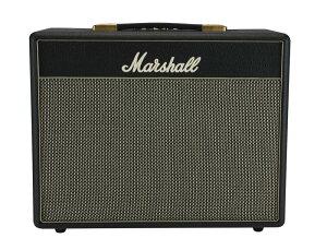 マーシャルTシャツプレゼント!!(P)Marshall/5Wフルチューブコンボ Class 5 Ver.2【マーシャ...