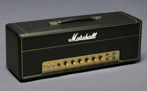 【まとめ買いがお得!10,000円(税込)以上お買い上げで送料無料!】Marshall/Vintage Series 198...