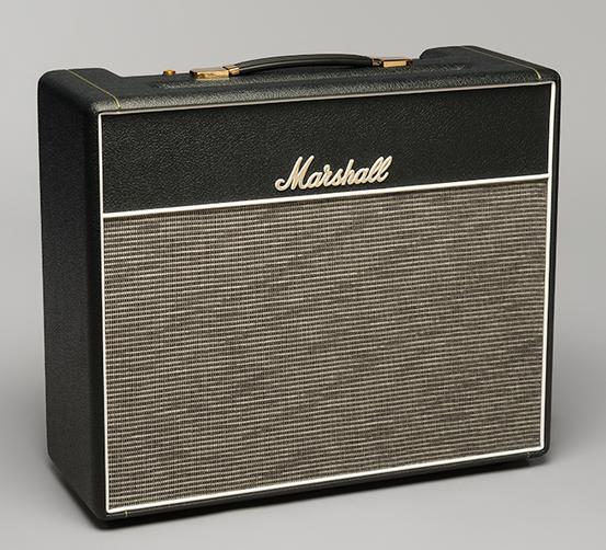ギター用アクセサリー・パーツ, アンプ PMarshallHandwired 1974X