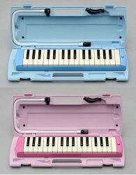 (P)YAMAHA/ピアニカP-32E.P-32EP鍵盤みがっき付き【ヤマハ】【送料無料】