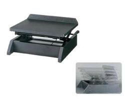ピアノ専用補助台UP-S