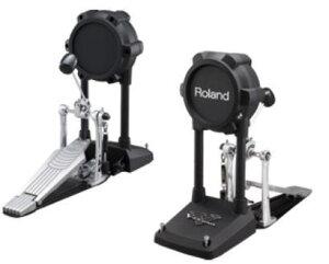 【2/24 9:59まで全商品ポイント5倍開催中!】Roland/Kick Pad KD-9【ローランド】【送料無料】