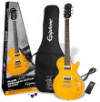 "Epiphone Slash ""AFD"" Les Paul Special-II Guitar Outfit【エピフォン】【送料無料】"